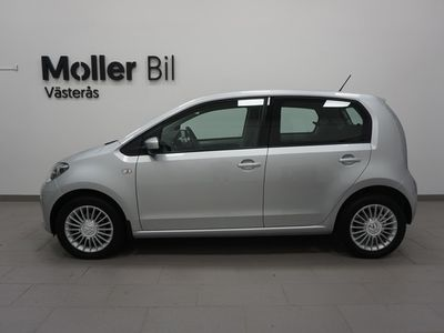 gebraucht VW up! up HIGH75hk