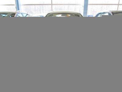 begagnad Ford Mondeo 1,6 TDCI
