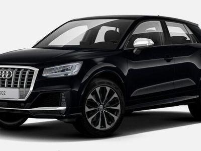 gebraucht Audi S2 Q22.0 TFSI 300hk Quattro S-tronic -19