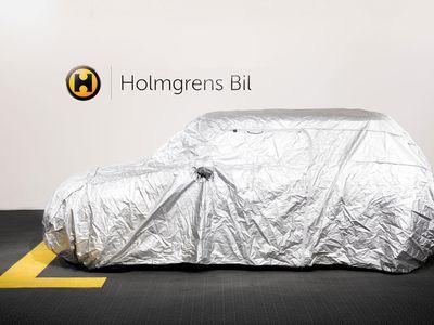 begagnad Citroën C3 Picasso e-HDi | Aut | 920 mil