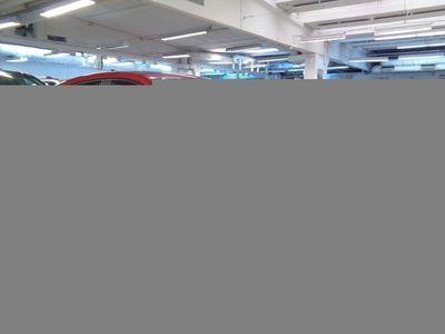 begagnad Mazda 3 Sport 2.0 SKYACTIV-G Automat 120h