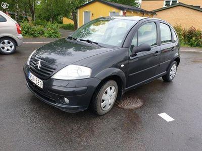brugt Citroën C3 -04