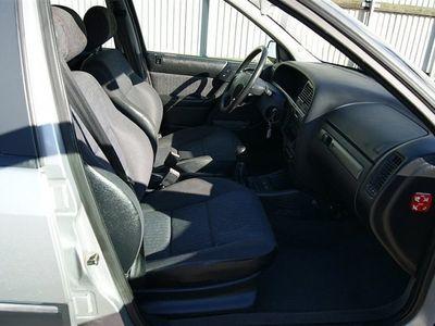 "begagnad Citroën Xantia 2.0 16V,Nybes""112kr/mån"""