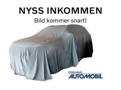 begagnad Renault Kangoo Skåp phII dCi 90 Maxi A