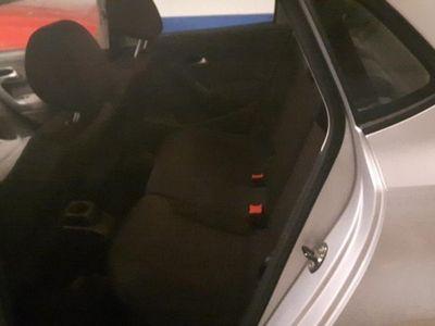 begagnad VW Polo 1.4 TSI 5dr Masters -12