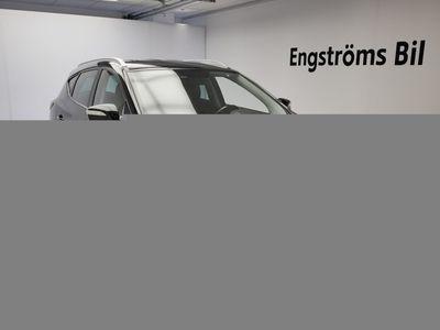 begagnad Hyundai ix35 -14