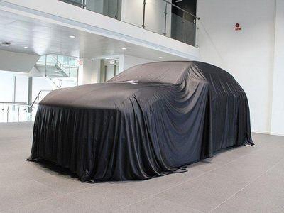 begagnad Porsche Cayenne E-Hybrid V6