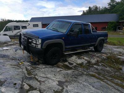 used Chevrolet Silverado k1500-97