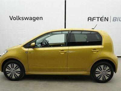 brugt VW e-up! up!E-