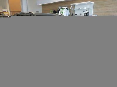 begagnad Skoda Superb COMBI L&K TDI 190 DSG 4X4 Business Adventure Edition
