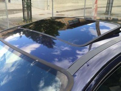 begagnad Opel Corsa 1,2 med soltaklucka -00