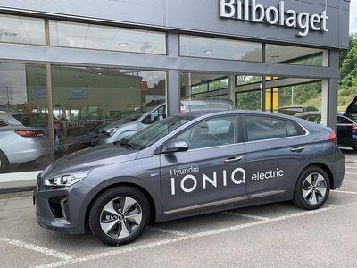 gebraucht Hyundai Ioniq Electric 28 kWh Premium 280km räckvidd