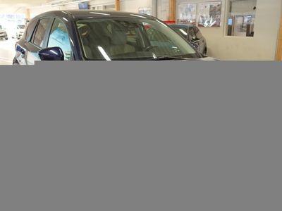 begagnad Mazda CX-5 2.2 DE Sport AWD AUT
