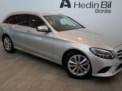 gebraucht Mercedes 220 C