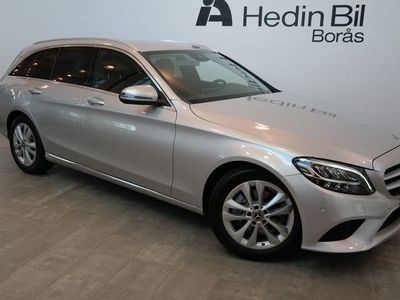 usata Mercedes 220 C