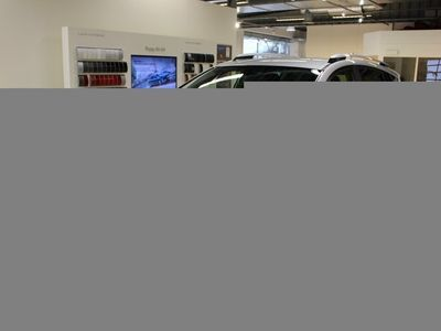 gebraucht Toyota RAV4 2.0 MAN ACTIVE STYLE