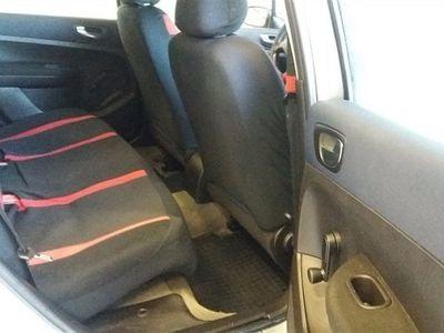begagnad Peugeot 307 1,6 110hk dragkrok