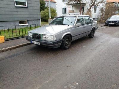 usado Volvo 940 19t -96
