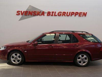 svenska bilar till salu