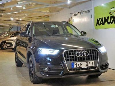 begagnad bilhandlare östergötland