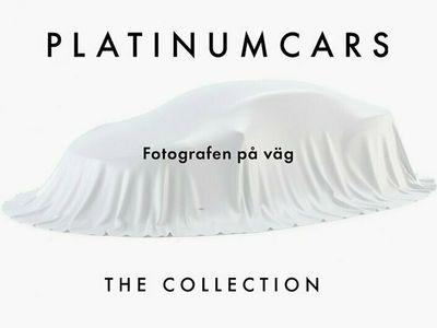 begagnad Audi Q8 50 TDI quattro 50TDI Q B&O / NightVision / Alpin / Pano / Sv.Såld