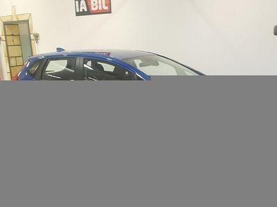 used Honda Jazz Jazz1,5 DYNAMIC ADAS A-DA+ MT Bensin