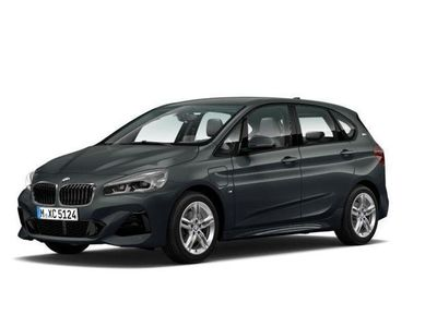 used BMW 225 Active Tourer xe M-Sport