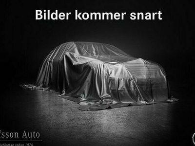 begagnad Mercedes E250 CLA BenzShooting Brake AMG Värmare Drag Navi 2020, Sportkupé Pris 429 000 kr