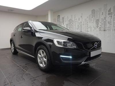 usado Volvo V60 CC D4 Momentum/ AWD/ Euro6/ 190hk