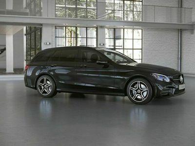 begagnad Mercedes C300 e KAMPANJ FÖRETAGSLEASING