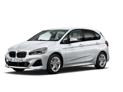 used BMW 225 Active Tourer xe