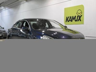 używany Volvo S60 T4 Momentum S&V-Hjul (180hk) -14