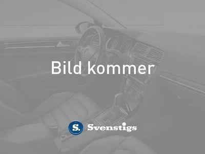 begagnad VW Touran 1.4 TSI 150 DSG7 7-Sits Dragpaket