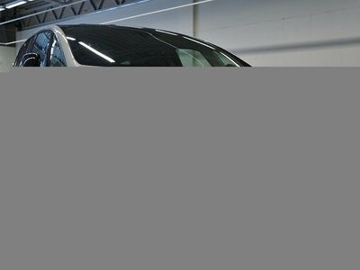begagnad Renault Espace 1.6 Energy dCi EDC 7-sits 160hk Zen II
