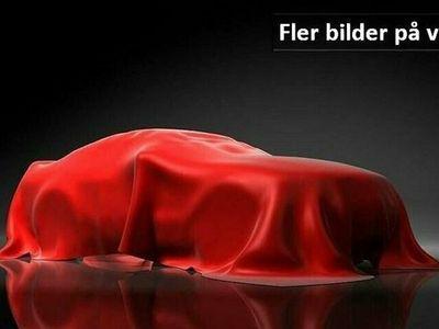 begagnad VW Golf 5-dörrar 1.4 TSI DSG7 R-line