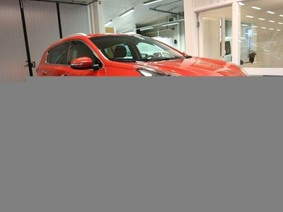 gebraucht Kia Sportage 1.6 CRDi AWD DCT-aut Advance