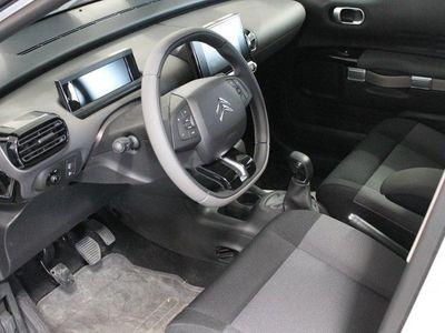 begagnad Citroën C4 Cactus PURETECH nyservad Billigast -16