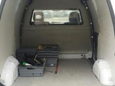 begagnad Peugeot Expert diesel -05