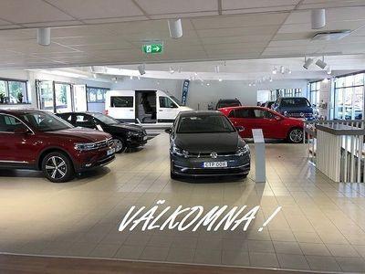 """begagnad Audi A6 Allroad quattro 3.0 TDI V6 204hk 20"""" -14"""