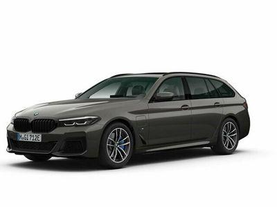 begagnad BMW 530 E