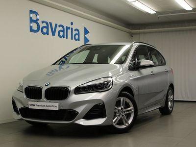 begagnad BMW 225 Active Tourer xe xe Nav Backkamera 1,95% Ränta