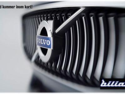 usado Volvo V90 CC T5 2.0 AWD