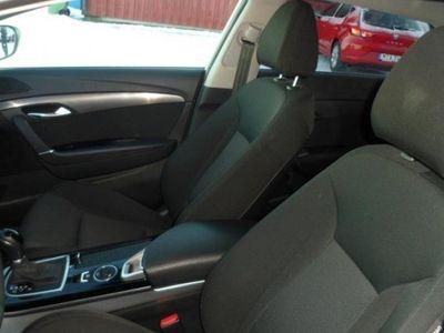 begagnad Hyundai i40 Business Ki 1.7 CRDi A6