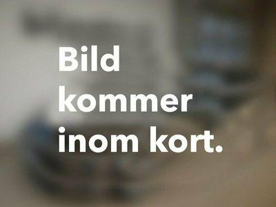 begagnad VW Golf 1,6 TDI 105 MASTERS Dragpaket