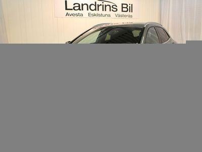 usata Mercedes GLA180 CDI 1.5 7G-DCT AMG Line -15