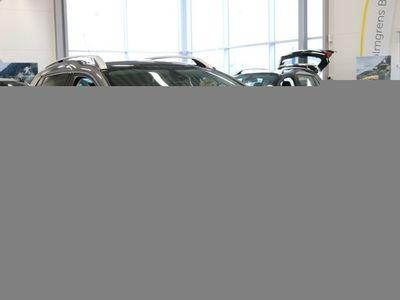 gebraucht Peugeot 2008 Allure BlueHDi 100hk Navi/JBL