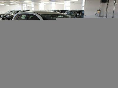 brugt Renault Captur 0.9 TCe Manuell - LEVERANSKLAR 2015, Halvkombi 109 900 kr