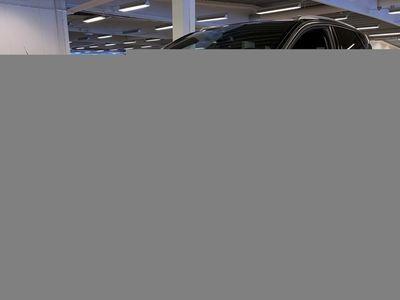 gebraucht Peugeot 3008 GT-Line 1.5 BlueHDi Euro 6 130hk