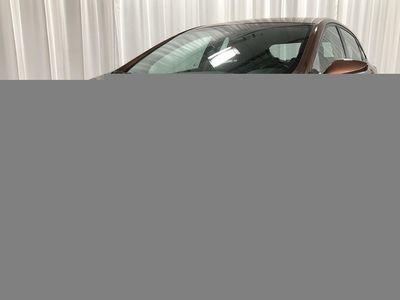 gebraucht Hyundai i30 1.6 CRDi 5dr (110hk)