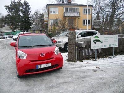 blocket bilar skåne
